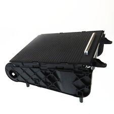 Genuine Armrest Box Blinds Beverage Cup Holder For 3CD858329A VW Passat B6 B7 3C
