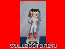 figurine betty boop 170