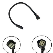 BBK Set of 2 Oxygen Sensor Adapters New for Ford Mustang 2015-2017 Pair 1119
