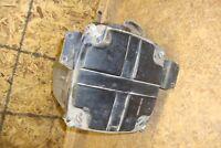 2002 Honda Rubicon TRX500 TRX 500 Foreman Air Filter Intake Box Manifold Lid 02