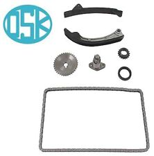 OSK Japan Engine Timing Chain Kit T022K 1350622030A
