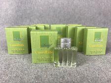 Miniatur  Davidoff - Good Life  Inhalt 5ml x 10 = 50 Eau de Toilette Sammler