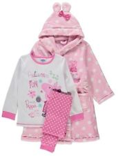 George Nightwear Robes (2-16 Years) for Girls