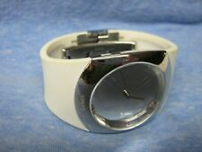Women's STARK With FOSSIL Water Resistant Watch w/ New Battery