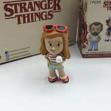 Max Mayfield Stranger Things Funko Mystery Minis Series 2 Netflix