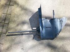 Mercury Mariner 175hp V6  Gearbox