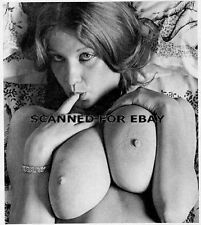 Model nude girl busty female photo picture big art breasts image woman ROBERTA-t