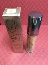 URBAN DECAY Naked Skin Weightless Ultra Definition Liquid Makeup SHADE: 3.0 NEW