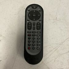 "Savant Rtr-1000 ""Rosie"" Remote Tested Euc Rare"