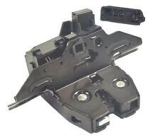 blocco serratura portellone posteriore attacco per OPEL & ADAM,ASTRA ,ASTRA GTC