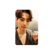 [GOT7] Call My Name / You Calling My Name / Official Photocard - JB 7