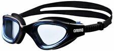 Arena Envision Swimming Goggles - Black/Blue
