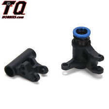 Losi LOSA4406 Steering Bellcranks Bell-Crank 8ight 2.0 Buggy 8B 8E Ships wTrack#