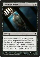 NM *CCGHouse* Magic Ignition Team X4 2014 Conspiracy MTG