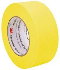 3M 6656 Automotive Refinish Masking Tape 48 mm x 55 m