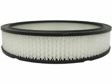 For 1968-1972 Mercury Monterey Air Filter AC Delco 19162DH 1969 1970 1971