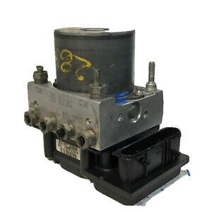 2004 - 2007 Saturn Ion ABS Anti Lock Brake Pump Module   22715311