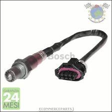 #10068 SONDA LAMBDA Bosch OPEL CORSA D Benzina 2006>