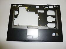 Original Dell Touchpad Palmrest Gehäuse D830 D 830