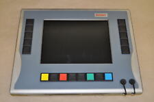 """Beckhoff Control Panel CP7091-1001 12,1"""" touch"""