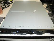 IBM X330 xSerie 330 PIII Dual 1GHz 1GB 36GB Server