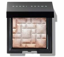 Bobbi Brown Mini Highlighting Powder - Pink Glow - NIB Authentic