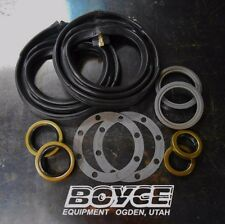 ROCKWELL M35 M35A1 M35A2 MILITARY 2.5 TON FRONT AXLE TUNE-UP KIT