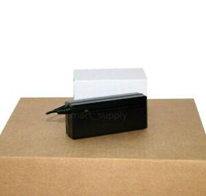 Adapter for LG SH5 SH58 Wireless SoundBar Power Supply Charger  Free Shipping