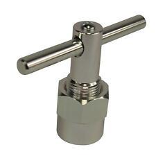 Cartridge Puller Moen Metal Tool Remove Frozen Faucet Sink Bathroom