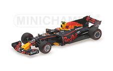 #410170033 - Minichamps Red Bull RB13 - M. Verstappen - Australien 2017 - 1:43