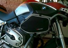 Borse per paramotore SW Motech BMW R1200GS/Adv. '04-'12 (Tipo 2)