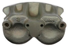 ACDelco Professional 18FR813N Disc Brake Caliper