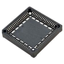TruConnect 68 Way SMT Plcc Socket