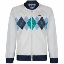 adidas 80s Coats & Jackets for Men
