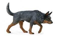 Sonstige Hunde-Sammlerobjekte