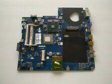 Acer eMachines E525 E725 5732 Motherboard LA-4851P KAWF0