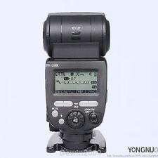 SALE! Yongnuo i-TTL 2.4GHz wireless YN685  Flash Speedlite for NIKON
