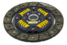 Honda/Acura ACT Clutch Friction Disc-Perf Street Sprung Disc 3000108