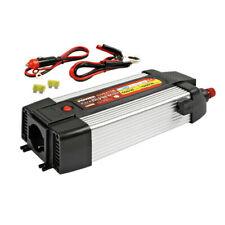 Power Inverter PSW600, trasformatore a onda sinusoidale pura 24V > 230V