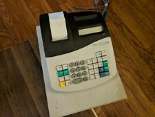 Royal 425Cx Cash Register