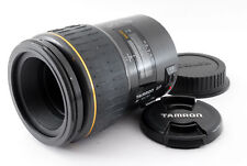 [Exc+5] Tamron SP AF 90mm F/2.8 Macro Lens For Canon EF 172E from JAPAN