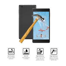 Protector de Cristal de Vidrio Templado Tablet Lenovo Tab4 7 Essential TB-7304F