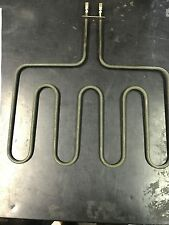 ILVE  Grill Element Suit 700- 600mm Oven Stove 200TLMP 600MTMP  A/458/46 PN70MP