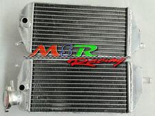 200-300cc 11-140 Enduro Engineering Radiator Braces GAS GAS 2007-2017