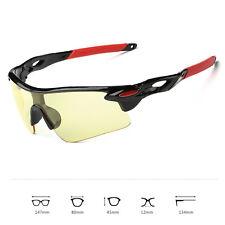 Deporte gafas de sol radfahrerbrille Sport gafas bicicleta de carreras Triathlon gafas x1 SG