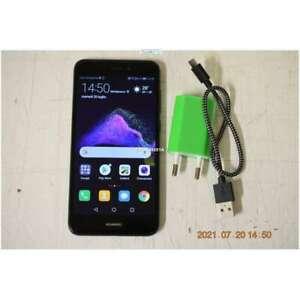 HUAWEI P8 Lite 2017 Mod.PRA-LX1 Black 16 Gb Smartphone Sbloccato Android 8.0