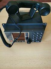 SAM Electronics DEBEG RT5022 Thrane & Thrane RT5022