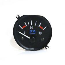 Voltmeter Gauge for Jeep Wrangler YJ  1987-1991 17210.12 Omix-Ada