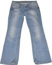 Esprit L30 Damen-Jeans im Jeggings/Stretch-Stil