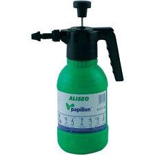Pompa a pressione Aliseo PAPILLON lt2 giardinaggio cura delle piante